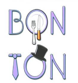 Bonton - knjižnica